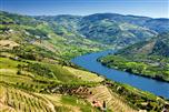 Autentoturismo_Circuito_Douro